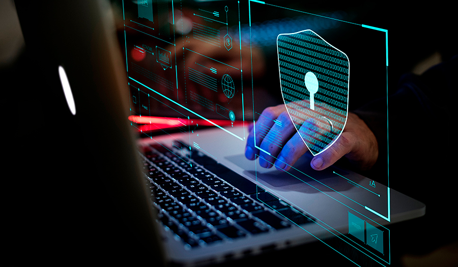 Network Security & Recovery | SC Technology Solutions